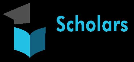 scholars-home-logo