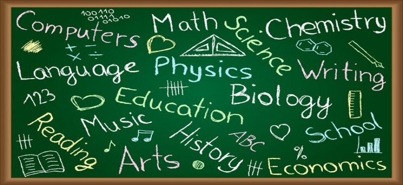 You are HSC student? Searching for Math, Physics, Chemistry, English or Biology Tutor?