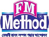 FM Method
